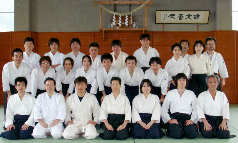 Aiki-Camp56th.jpg