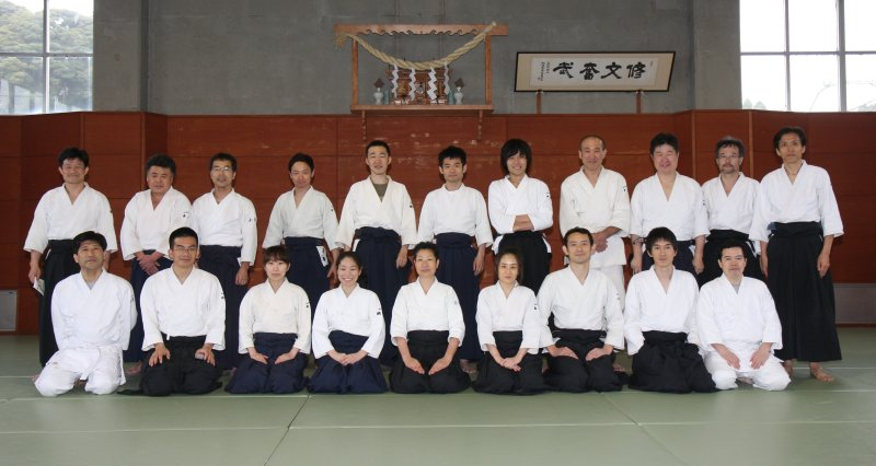 Aiki-Camp58th.jpg