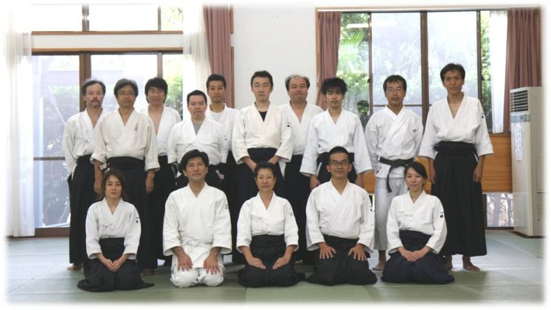 aiki-camp-61th.jpg