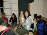Aiki_Camp56th_02.jpg