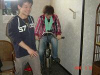 Aiki_Camp56th_03.jpg