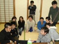 Aiki_Camp56th_04.jpg