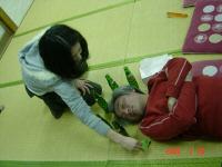 Aiki_Camp56th_05.jpg