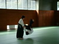 Aiki_Camp56th_07.jpg