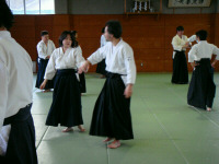 Aiki_Camp56th_08.jpg