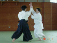 Aiki_Camp56th_09.jpg