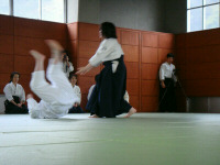 Aiki_Camp56th_10.jpg