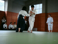 Aiki_Camp56th_11.jpg