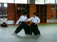 Aiki_Camp56th_12.jpg