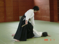 Aiki_Camp56th_13.jpg
