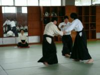 Aiki_Camp56th_14.jpg