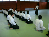 Aiki_Camp56th_15.jpg