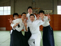 Aiki_Camp56th_17.jpg