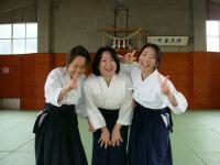Aiki_Camp56th_18.jpg