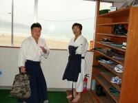 Aiki_Camp56th_19.jpg