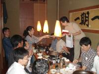 Aiki_Noukai55th_002.JPG