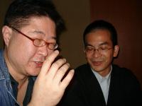 Aiki_Noukai55th_004.JPG